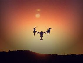 drone-documentaires-safari